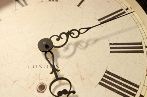 積み重ねれば大きな成果に。時間を有効活用するスキマ時間のつくり方