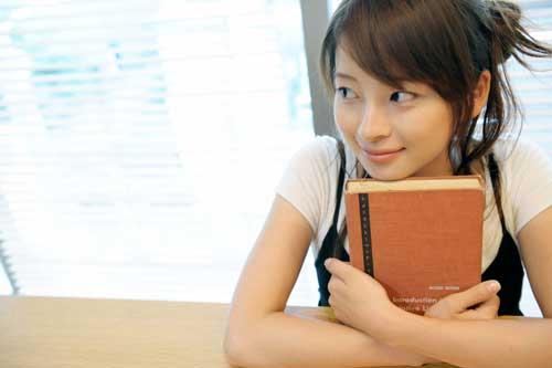 教科書が指定されている講義の受け方