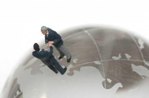 先生へ質問することは大人の会話力を上げるチャンス