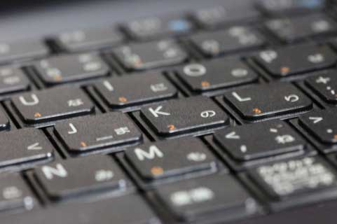 マイクロソフト オフィス スペシャリスト(MOS試験)
