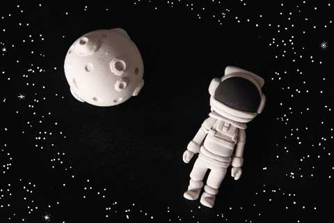 国際宇宙ステーション(ISS) 【科学・技術】【時事問題対策】